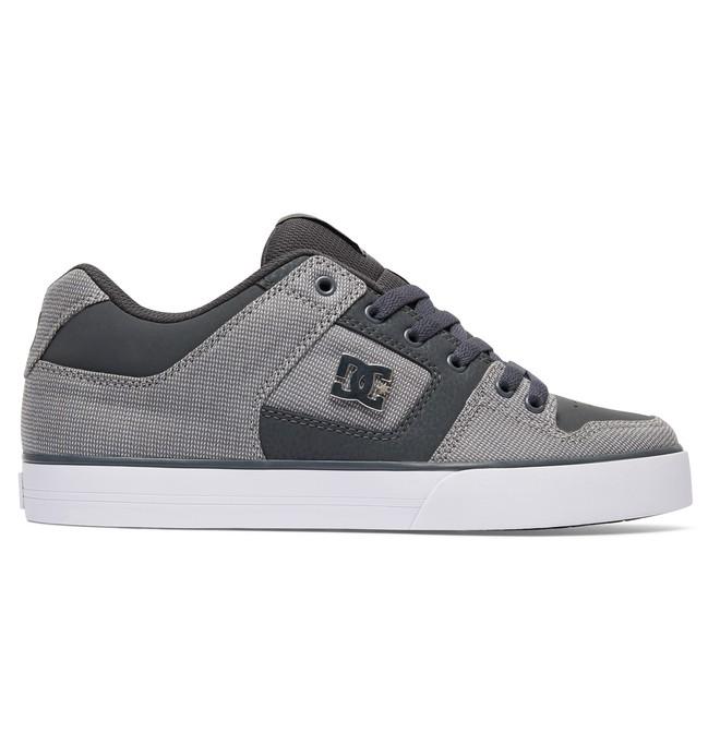0 PURE TX LE  ADYS400031 DC Shoes