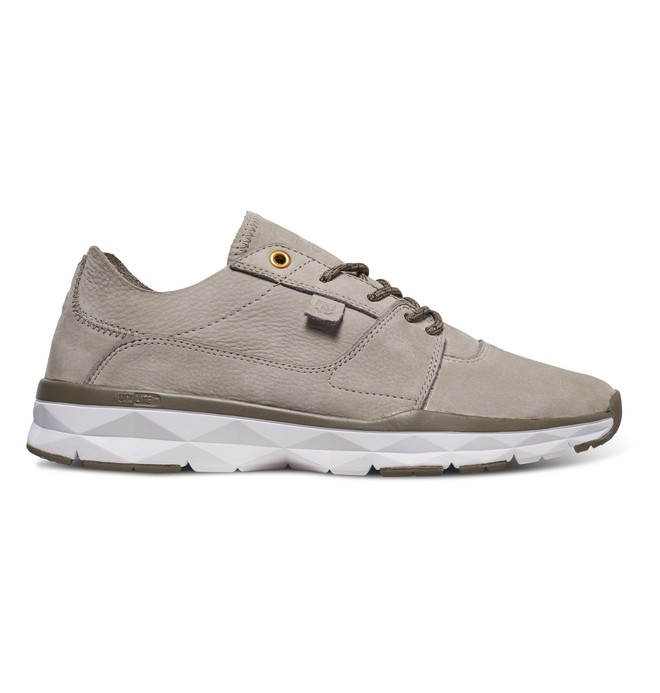 0 Player Zero - Shoes  ADYS600002 DC Shoes
