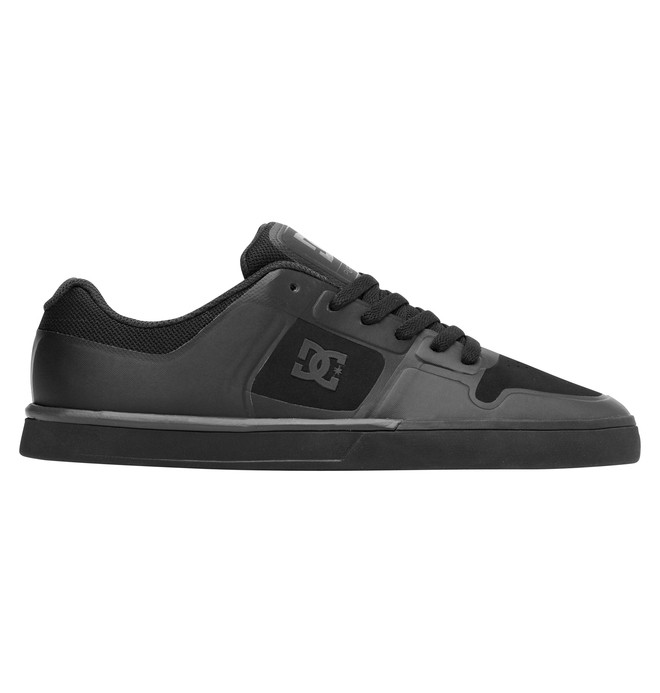 0 Men's Pure NS Shoes  ADYS700011 DC Shoes