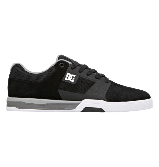 0 Men's Cole Lite 2 Shoes  ADYS700023 DC Shoes
