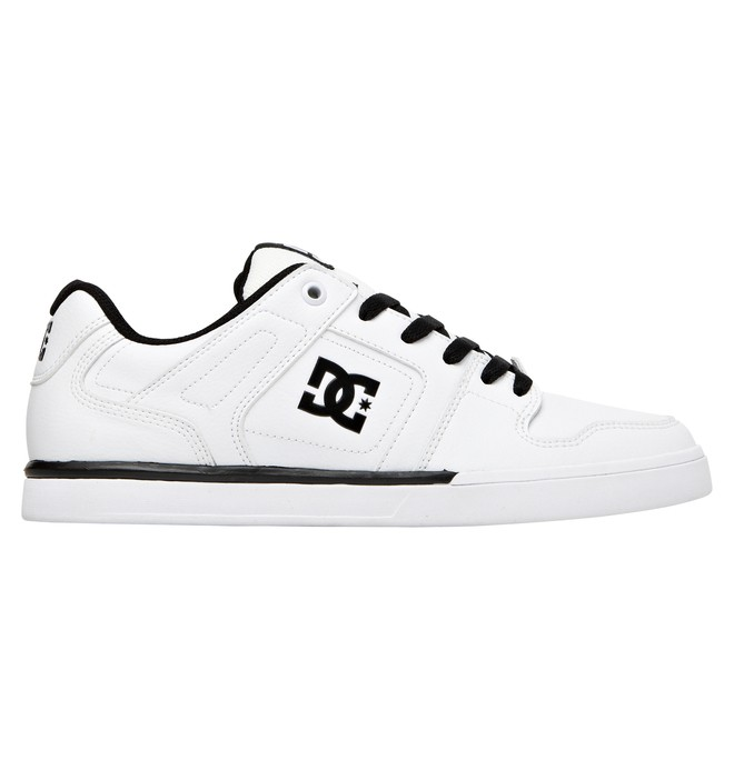 0 Static  ADYS700037 DC Shoes
