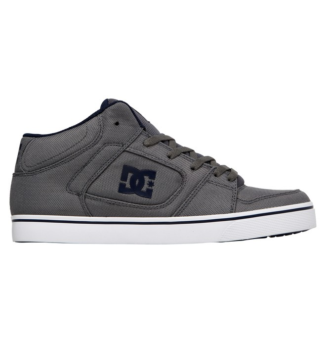 0 PATROL TX  ADYS700040 DC Shoes