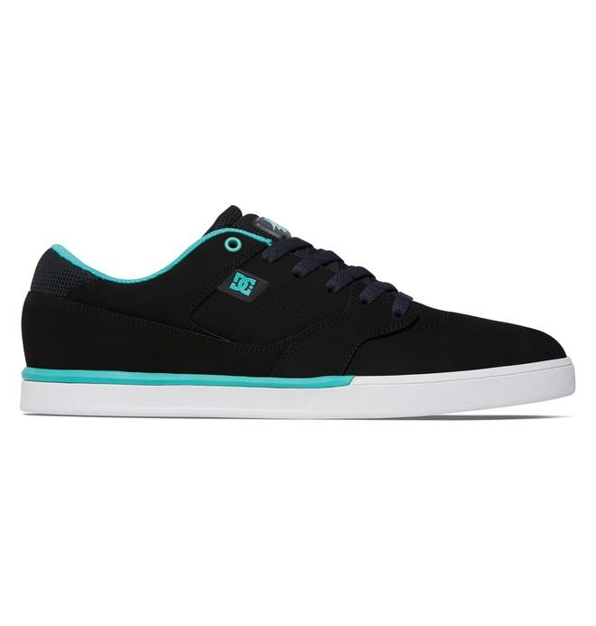 0 Cole Lite  ADYS700042 DC Shoes
