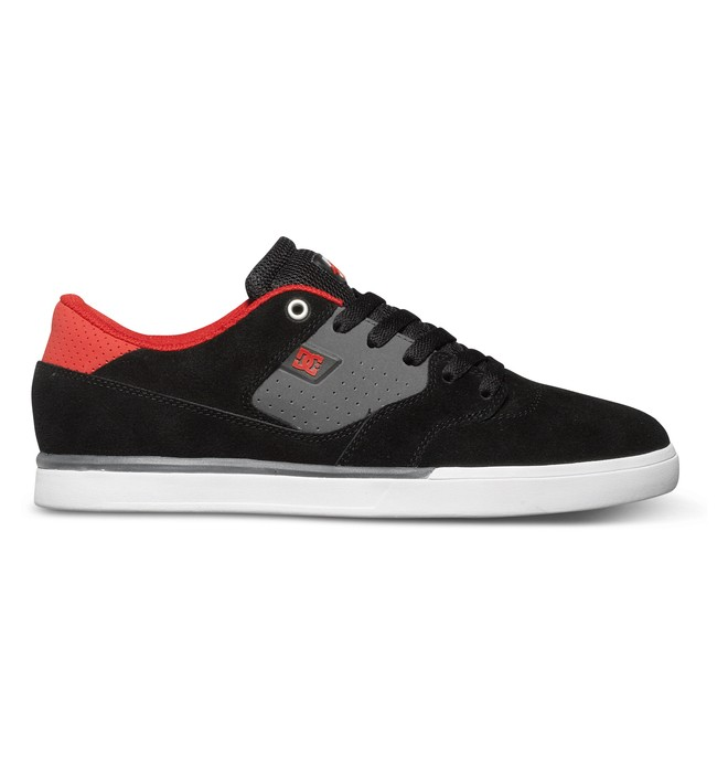 0 Cole Lite  ADYS700042 DC Shoes