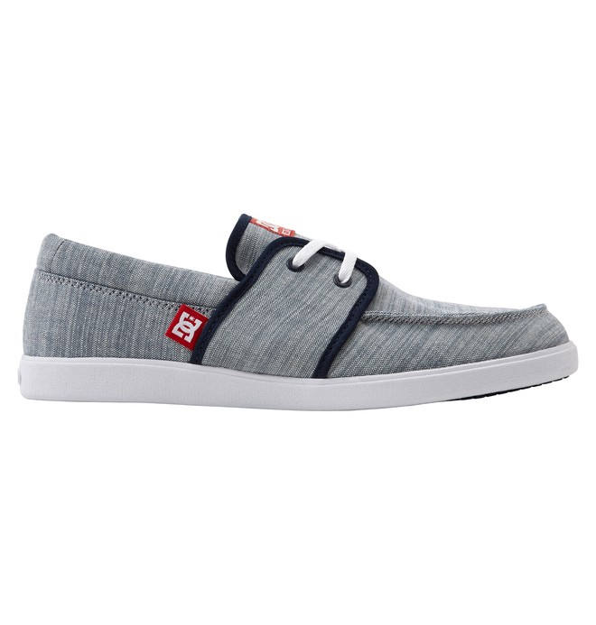 0 HAMPTON TX  ADYS700050 DC Shoes