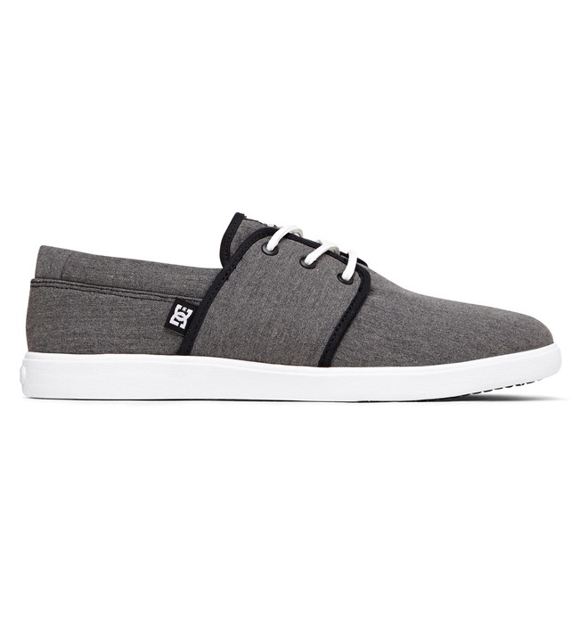 0 Haven TX SE Shoes  ADYS700059 DC Shoes