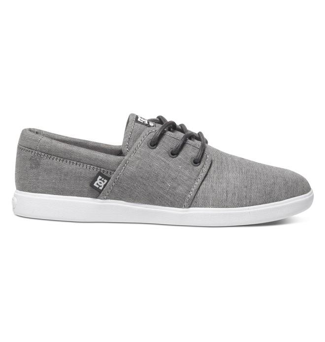0 Haven TX SE - Zapatillas para Hombre  ADYS700059 DC Shoes