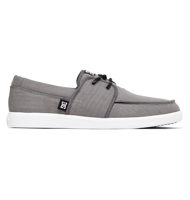 0 Men's Hampton TX SE Shoes  ADYS700061 DC Shoes