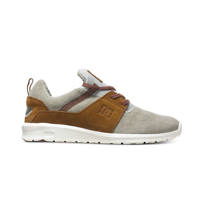 0 Zapatillas bajas Heathrow LX  ADYS700072 DC Shoes