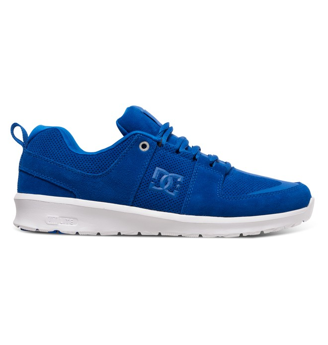0 Lynx Lite - Low-Top Shoes  ADYS700086 DC Shoes