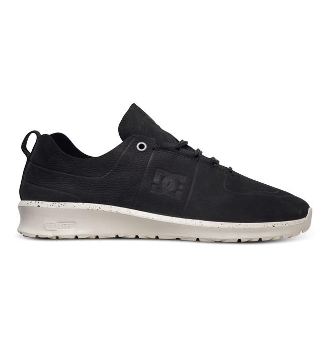0 Lynx Lite LE - Low Top Shoes  ADYS700089 DC Shoes