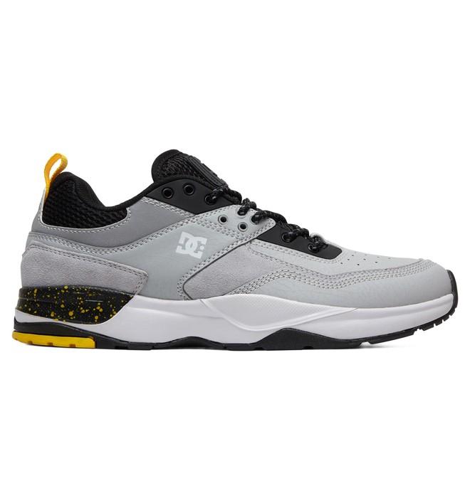 0 E.Tribeka SE - Shoes for Men Black ADYS700142 DC Shoes