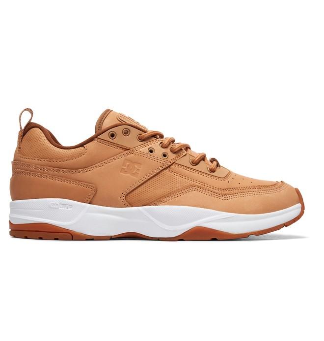 0 E.TRIBEKA XE Beige ADYS700162 DC Shoes