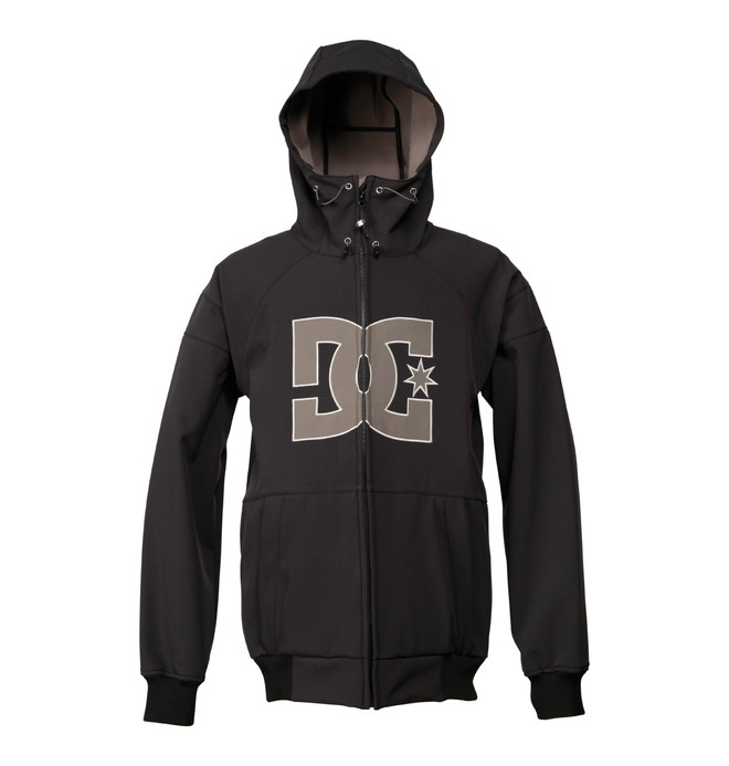 0 SPECTRUM 14  ADYTJ00013 DC Shoes