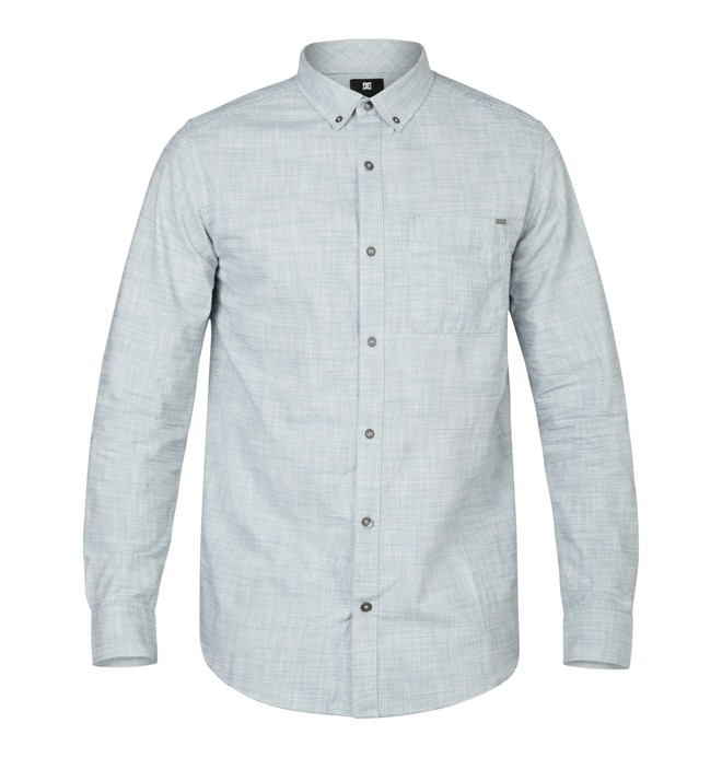 0 Mesa Shirt  ADYWT03000 DC Shoes