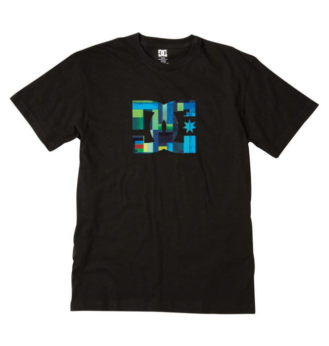 0 Mss Star Snowfill  ADYZT00504 DC Shoes