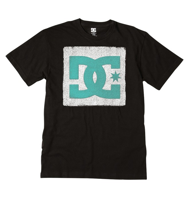 0 SPRAY TANS  ADYZT00744 DC Shoes