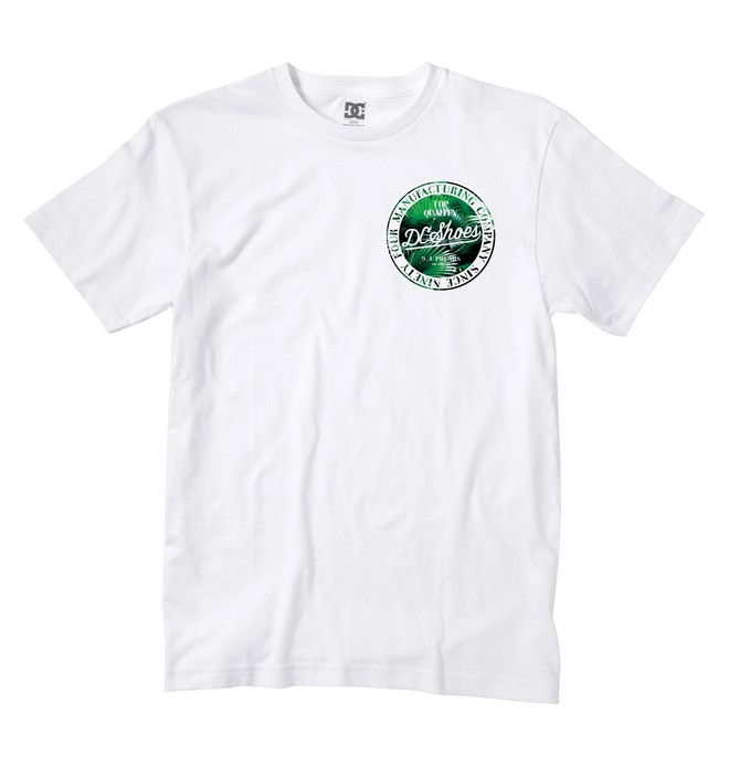 0 FLOSS  ADYZT01249 DC Shoes