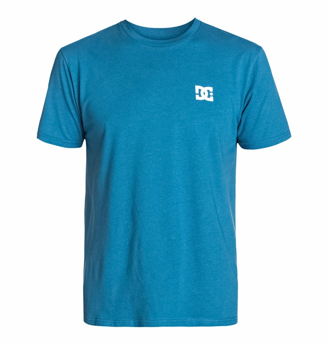 0 Endzone Short Sleeve  ADYZT03236 DC Shoes