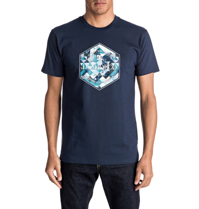 0 RUSTO SS  ADYZT04061 DC Shoes