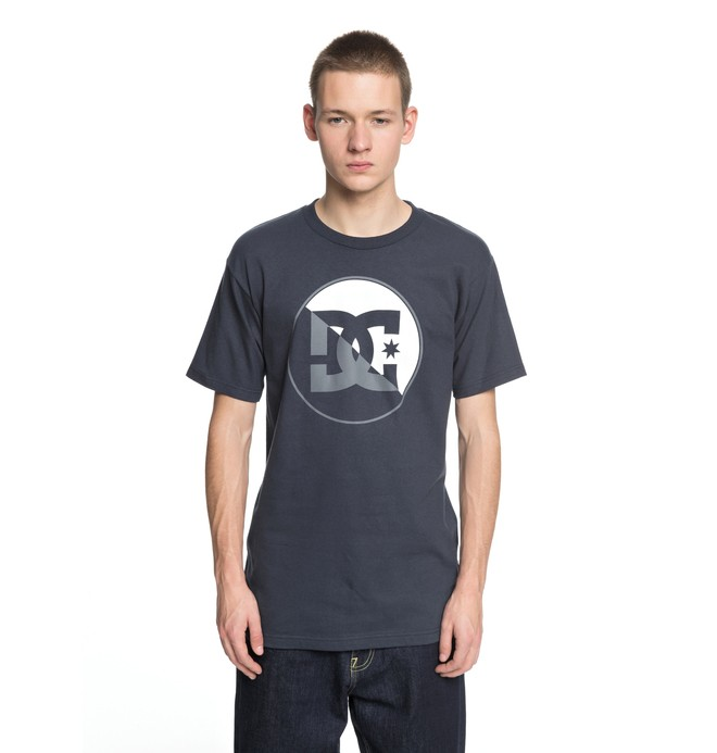0 UP SHORE SS  ADYZT04221 DC Shoes