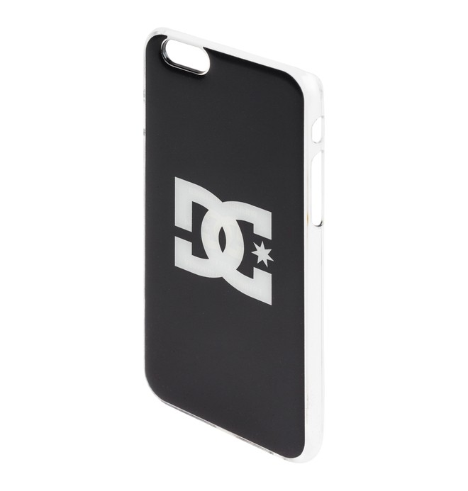 0 Classic - iPhone 6 case  BCLASSICB DC Shoes