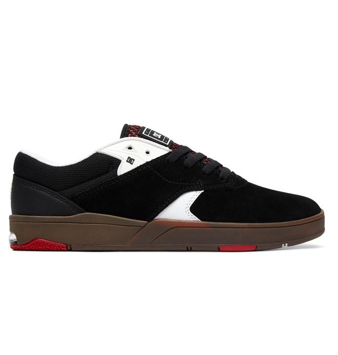 0 DC SHOE TIAGO S IMP  BRADYS200068 DC Shoes