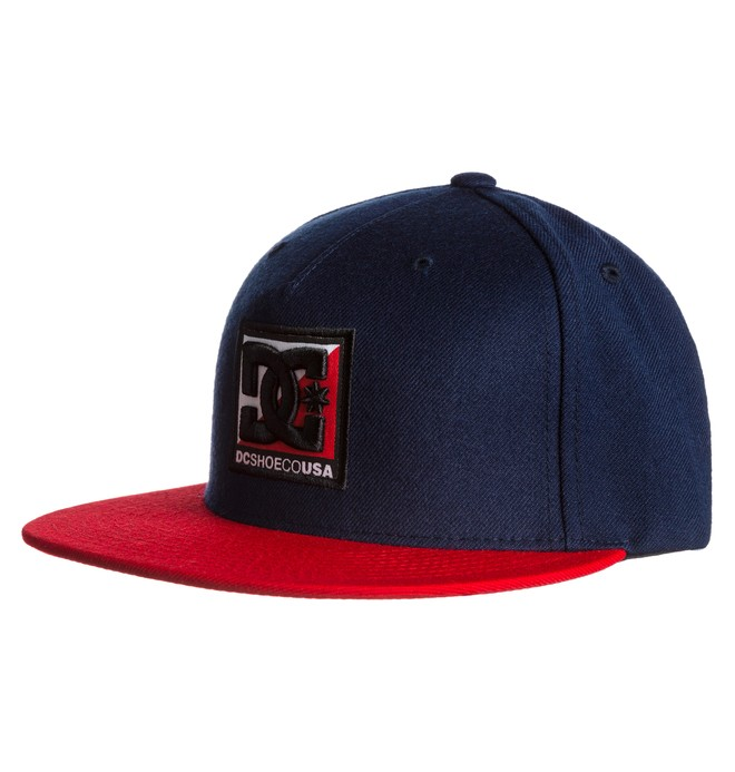0 Whipped  55300219 DC Shoes