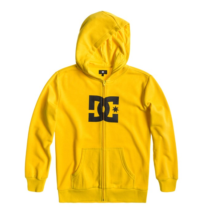 0 Star ZH By  EDBFT00024 DC Shoes