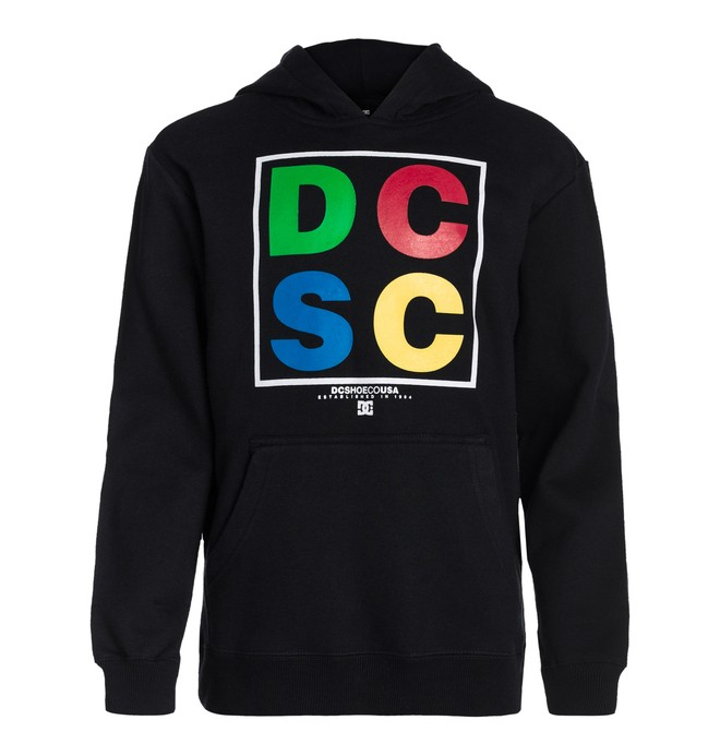 0 Survival Ph By  EDBSF03003 DC Shoes