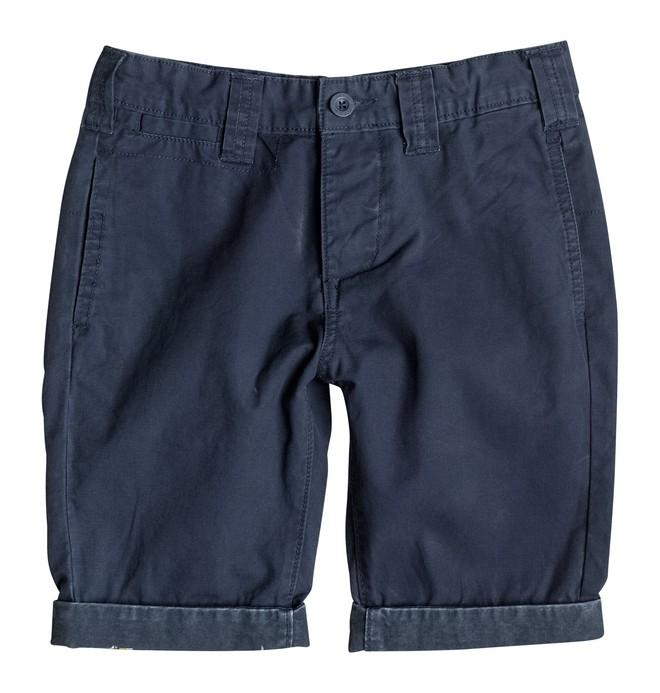 0 Beadnell - Shorts  EDBWS03012 DC Shoes