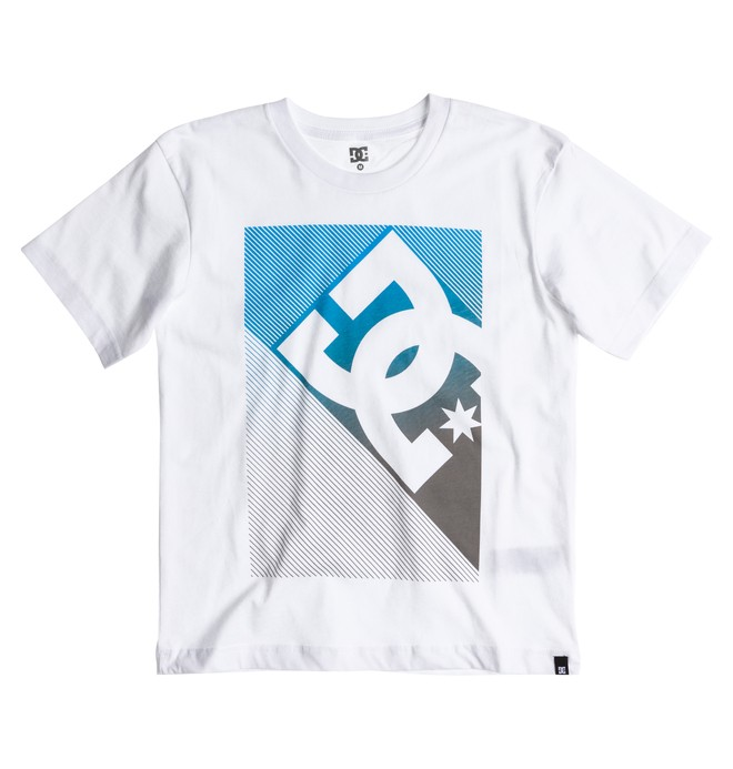 0 Shade SS As By  EDBZT00019 DC Shoes