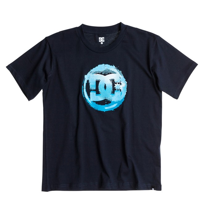 0 Indexa SS By  EDBZT00027 DC Shoes