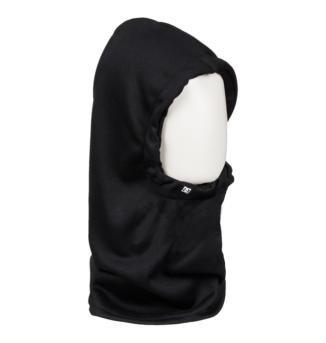 0 Women's Hoodaclava Hooded Balaclava  EDJAA03006 DC Shoes