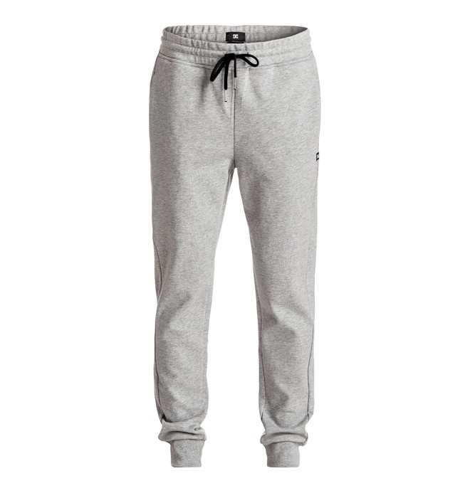 0 Redtner Willis - Tracksuit Bottoms  EDJFB03009 DC Shoes
