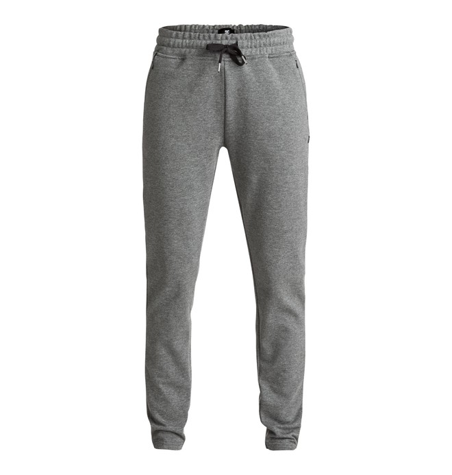 0 Dmartin - Slim Tracksuit Bottoms for Women  EDJFB03012 DC Shoes