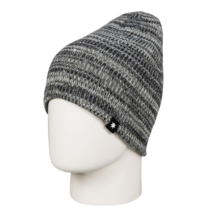 0 Women's Joyfull Cuff Beanie  EDJHA03022 DC Shoes