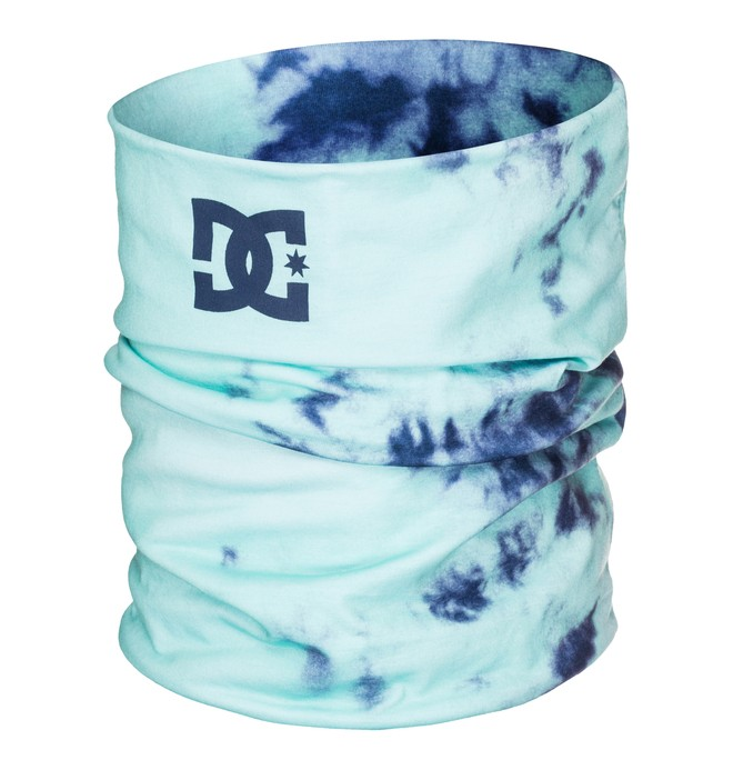 0 Men's Jose Tube Scarf  EDYAA03014 DC Shoes