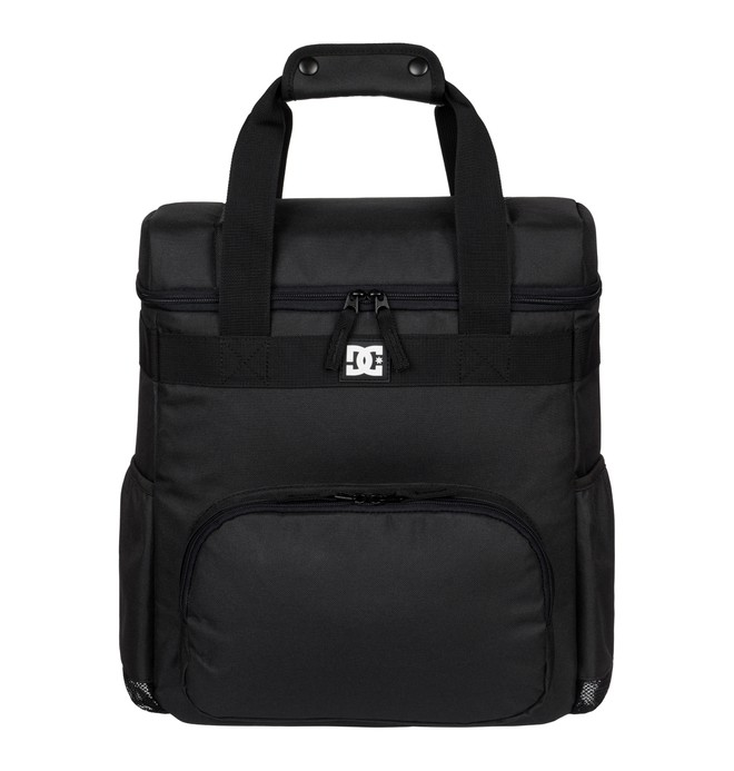 0 Men's Kewler 20L Cooler Backpack  EDYBA03024 DC Shoes