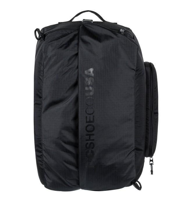 0 Ruckduffle Gear bag  EDYBA03033 DC Shoes