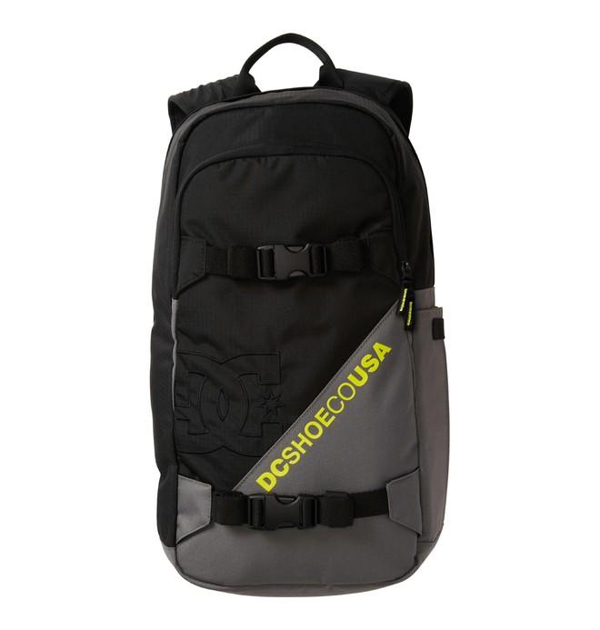 0 Men's Sender Backpack  EDYBP00002 DC Shoes