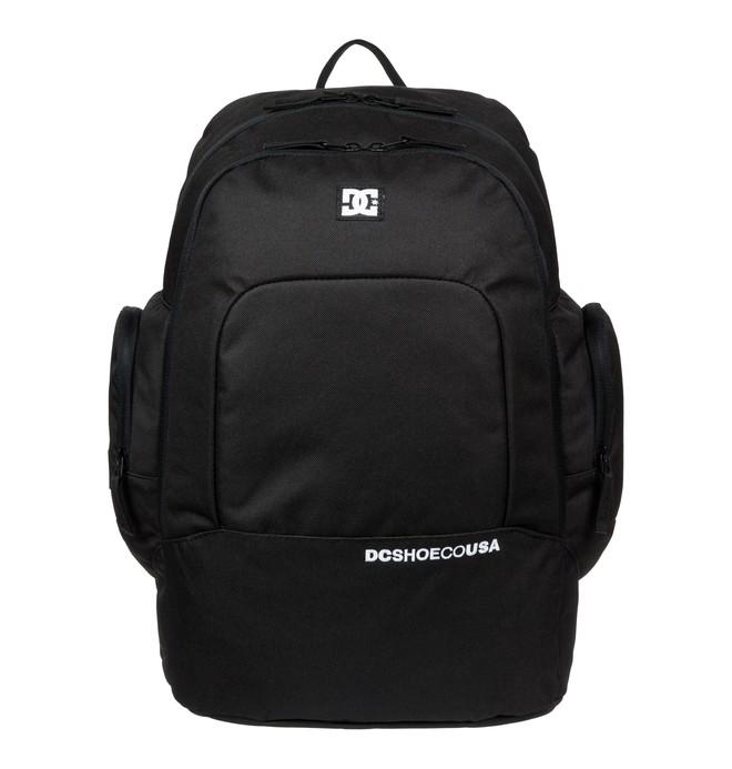 0 Ravine - Backpack  EDYBP03027 DC Shoes