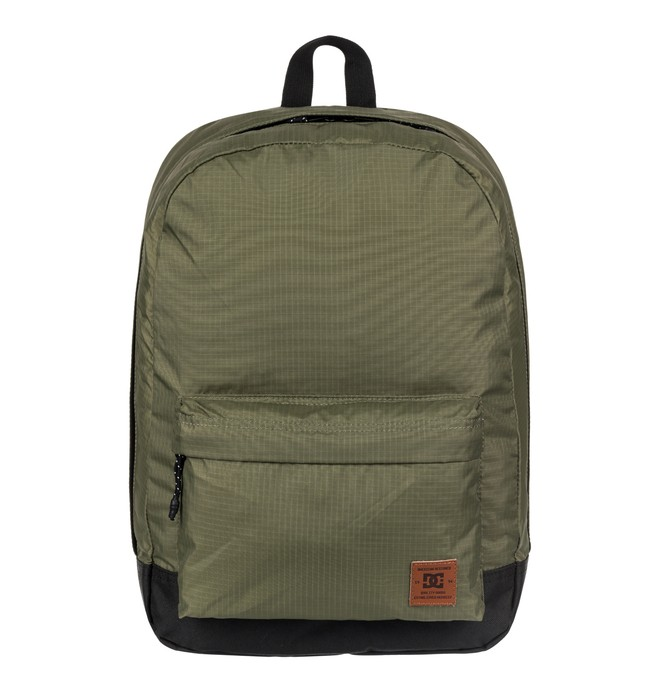 0 Backstack Fabric 18.5L - Sac à dos moyen  EDYBP03134 DC Shoes