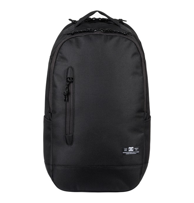 0 Trekker 24L Medium Backpack  EDYBP03141 DC Shoes