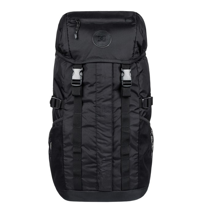 0 Men's Brucks Large Backpack  EDYBP03147 DC Shoes