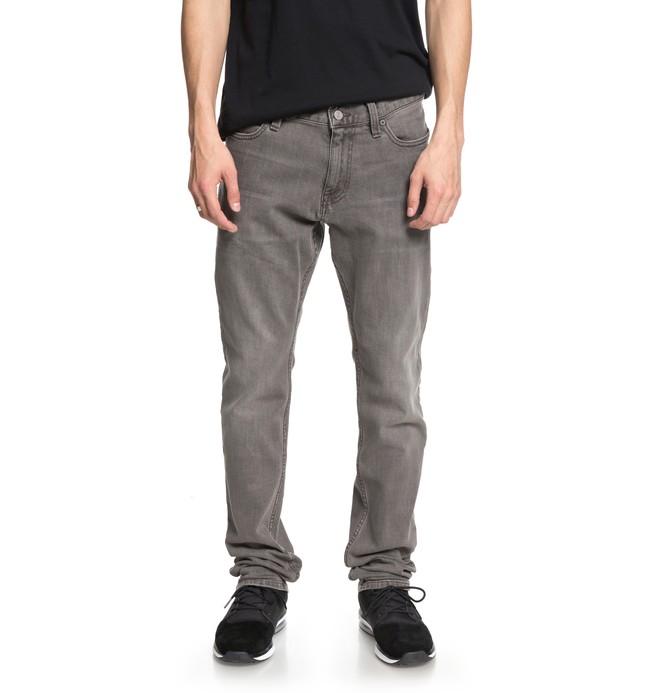0 Worker Slim Fit Jeans  EDYDP03353 DC Shoes
