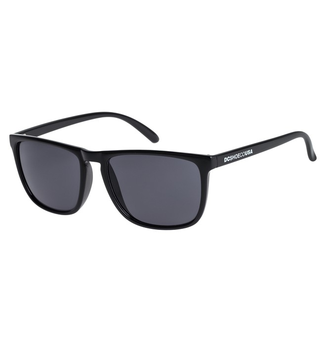 0 DC Sunglasses  EDYEY03003 DC Shoes