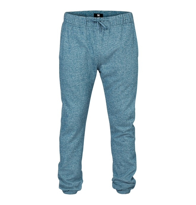0 Rebel Pants  EDYFB03000 DC Shoes
