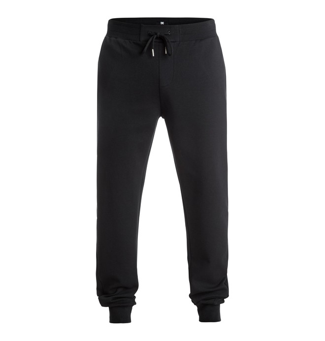 0 Men's Belmont Track Pants  EDYFB03031 DC Shoes