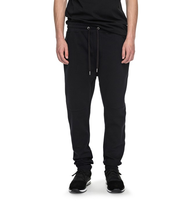 0 Kealing Technical Joggers  EDYFB03039 DC Shoes